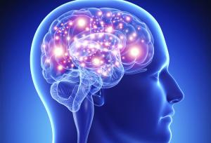 Neurologia Clínica e Cirúrgic