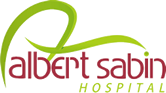 Hospital Albert Sabin