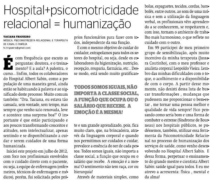 noticia_psicomotricidade