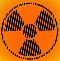 warning-577062_640