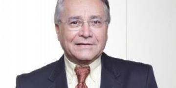 Entrevista de Dr. George Trigueiro, na rádio CBN