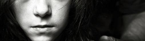 A voz está em silêncio, mas o corpo fala