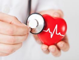 Cardiologia Geral