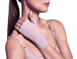 Cirurgia Plástica e Plástica Reparadora