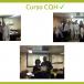 Curso CQH -(Compromisso com a Qualidade Hospitalar)